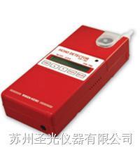 甲醛检测仪 FP-30