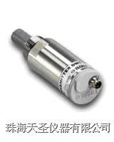 小型露点变送器 DMT142