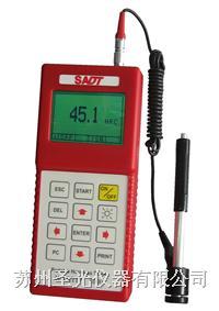 手持里氏硬度仪 HARTIP3000