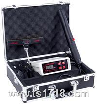 N68系列电火花检漏仪 N68A N68B N68C