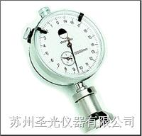 易高表面粗糙度測量儀 Elcometer123
