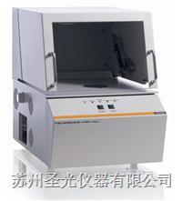 菲希尔X射线测厚仪