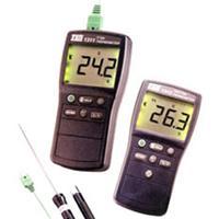 温度计 TES-1312A