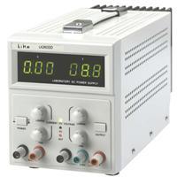 单组直流电源供应器 LK2603DD