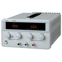 单组直流电源供应器 LK21820D