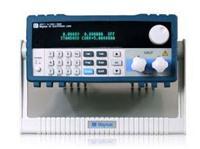 可编程LED直流电子负载