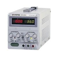 交换式电源供应器 SPS3610
