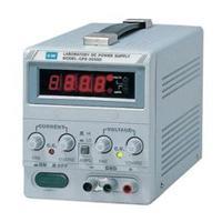 单组输出直流电源供应器 GPS3030D