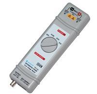 低电压差分探头