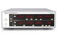 电子镇流器性能分析系统(荧光灯专用) HB-4A