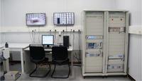 射頻傳導抗擾度(CS) 射頻傳導抗擾度(CS)