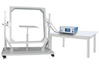 赫姆霍茲工頻磁場發生器 EMS61000-8A