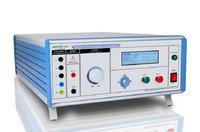 振铃波发生器 EMS61000-12C