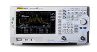 頻譜分析儀 DSA875