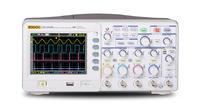 数字示波器 DS1000B 系列