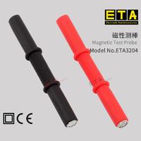 苏州 ETA3204 磁性测棒 ETA3204