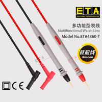 苏州 ETA4360-T 多功能型表线 ETA4360-T