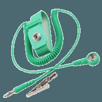 有线防静电手腕带 TR7901