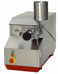 高压均质细胞破碎仪-德国APV APV-2000