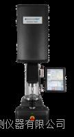 洛氏硬度計   端淬硬度計 NEMESIS 9000RS