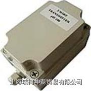 PH變送器 RP105