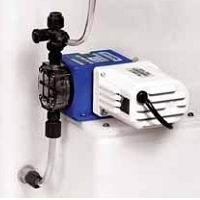 帕斯菲達(PULSAFEEDER)機械隔膜計量泵 100 150
