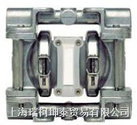 "P025 金屬泵 6 mm (1/4"") P025 金屬泵 6 mm (1/4"")"