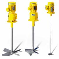 米頓羅HELISEM標準攪拌機VLA系列 VLA2730,VLA2530