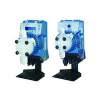 意大利SEKO數字式計量泵Tekna EVO 系列PVDF泵頭 APK,APL,APG,TPG,TPR