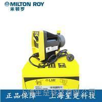 米頓羅電磁隔膜計量泵E系列 防爆型