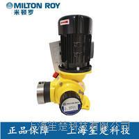 米頓羅G系列316不銹鋼計量泵 GM0002,GM0005,GM0010,GM0025,GM0050,GM0090,GM0120