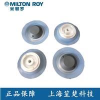 米頓羅計量泵膜片