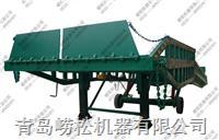 登车桥制造商