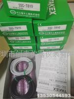 SSC-T810,SSC-TR810,SSC-TL810