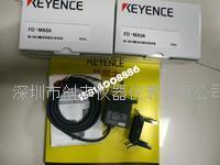 keyence FD-MA5A,FD-T1