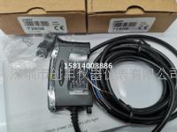 邦纳D10AFP,编码器BES38-06S6N-1000