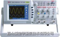 數字存儲示波器 DS-1150C
