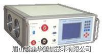 蓄電池活化儀 CR-IA2612/10