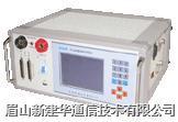 蓄電池放電檢測儀 CR-AL24/15