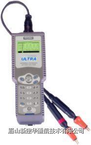 CTU-6000蓄電池電導測試儀 CTU-6000