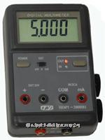 現場校驗儀 HDPI-2000B1