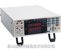 3561鋰電池內阻測試儀 3561