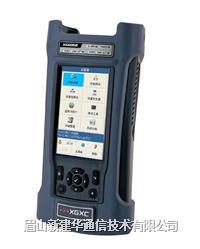 XG5050千兆以太網測試儀 XG5050
