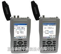 ZY5068電平振蕩器(手持式) ZY5068