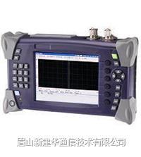 XJH3303掌上型光纖尋障儀 XJH3303