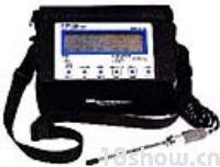 便携式苯有机气体PID检测仪 TLV-FACON