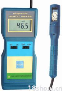 湿度计 HT-6290