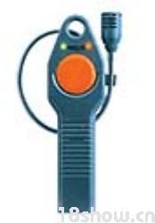 可燃气体泄露检测仪 TPI-720b