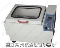 气浴恒温振荡器 THZ-82A