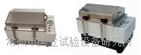SHA-B水浴振荡器